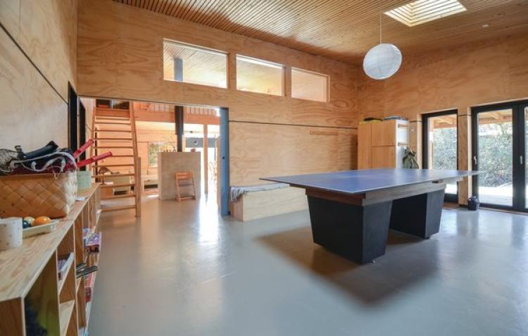 VakantiehuisDenemarken - Midden-Jutland: Ebeltoft  [36]