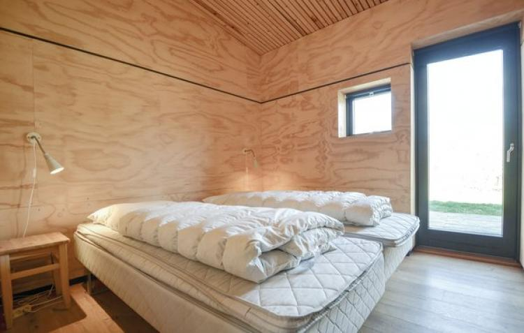 VakantiehuisDenemarken - Midden-Jutland: Ebeltoft  [27]