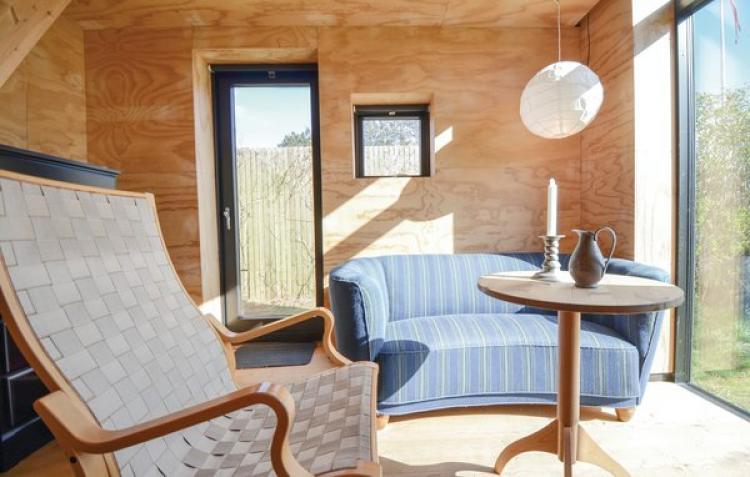 VakantiehuisDenemarken - Midden-Jutland: Ebeltoft  [24]