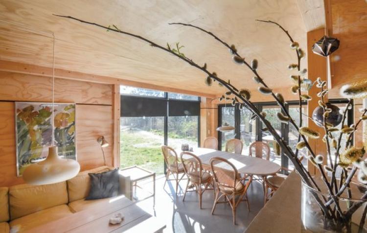 VakantiehuisDenemarken - Midden-Jutland: Ebeltoft  [21]