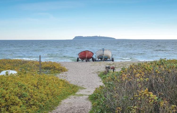 VakantiehuisDenemarken - Midden-Jutland: Ebeltoft  [45]