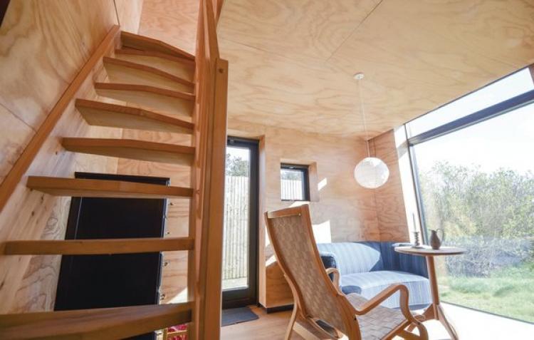VakantiehuisDenemarken - Midden-Jutland: Ebeltoft  [25]