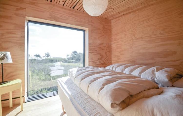 VakantiehuisDenemarken - Midden-Jutland: Ebeltoft  [5]