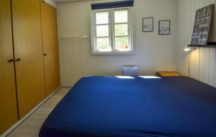 VakantiehuisDenemarken - Midden-Jutland: Thyholm  [17]