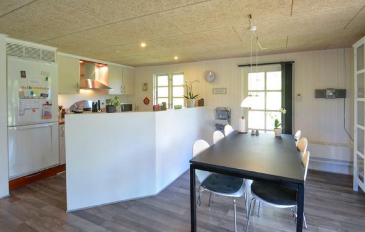VakantiehuisDenemarken - Midden-Jutland: Thyholm  [8]