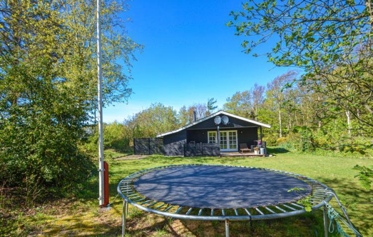 VakantiehuisDenemarken - Midden-Jutland: Thyholm  [10]