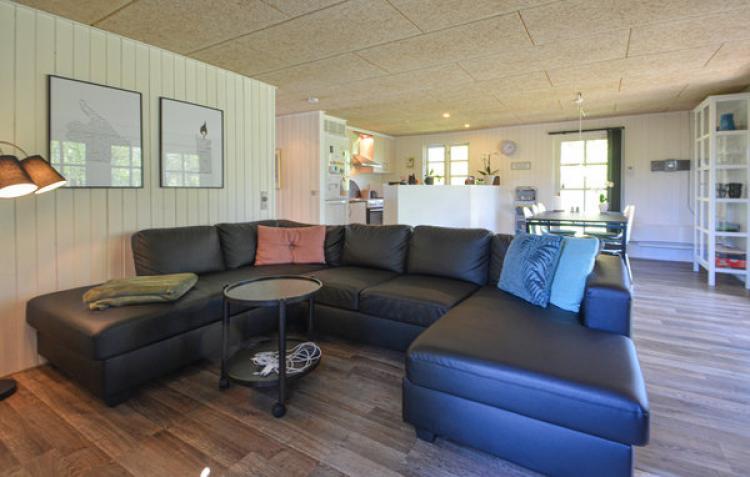 VakantiehuisDenemarken - Midden-Jutland: Thyholm  [4]