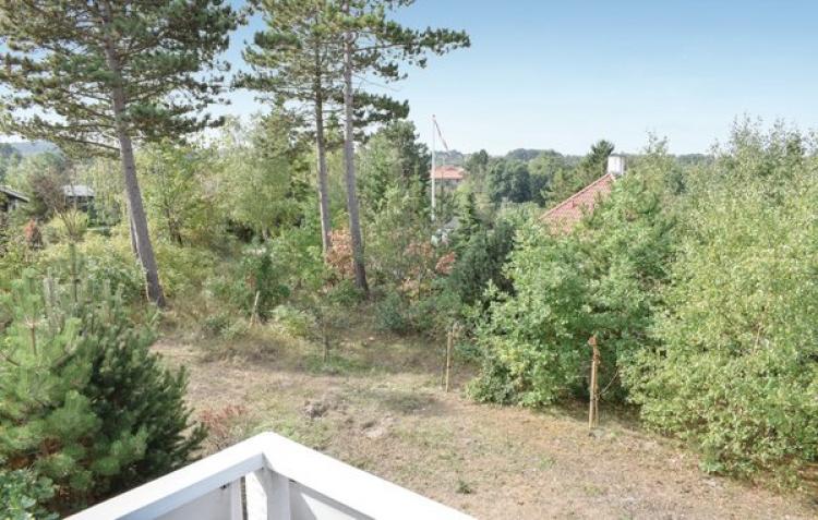 VakantiehuisDenemarken - Midden-Jutland: Ebeltoft  [8]