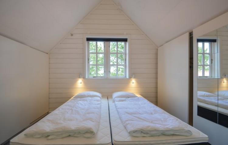 VakantiehuisDenemarken - Midden-Jutland: Ebeltoft  [15]