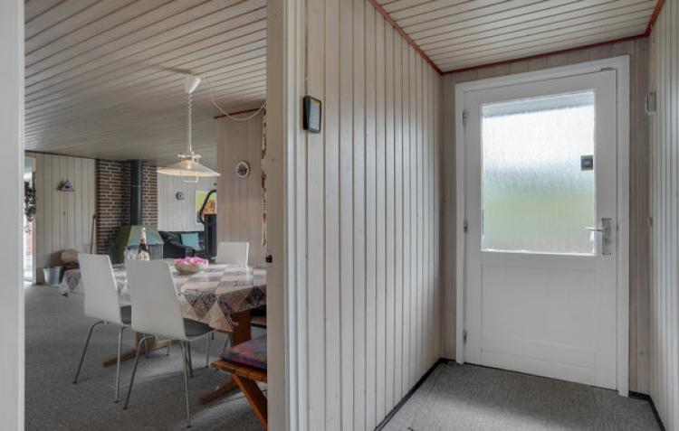 Holiday homeDenmark - South Denmark: Henne  [11]