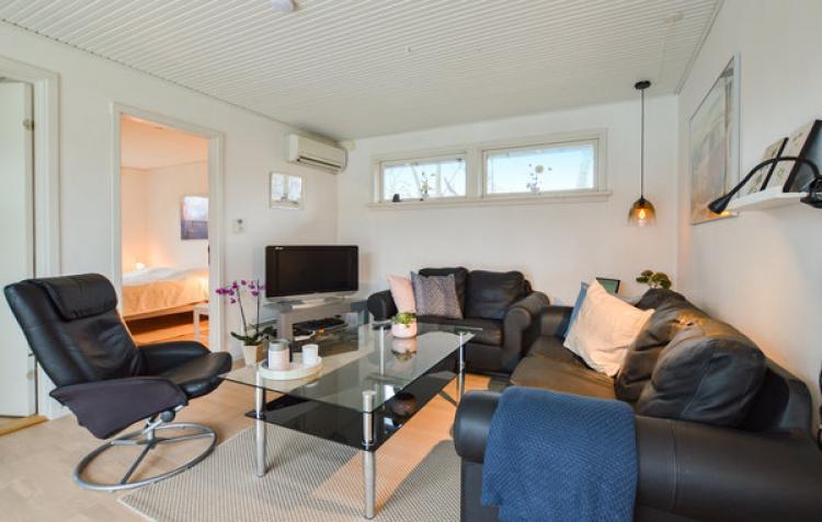 VakantiehuisDenemarken - Seeland: Slagelse  [4]