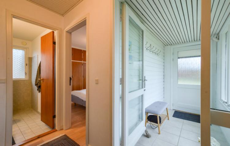 VakantiehuisDenemarken - Seeland: Slagelse  [16]
