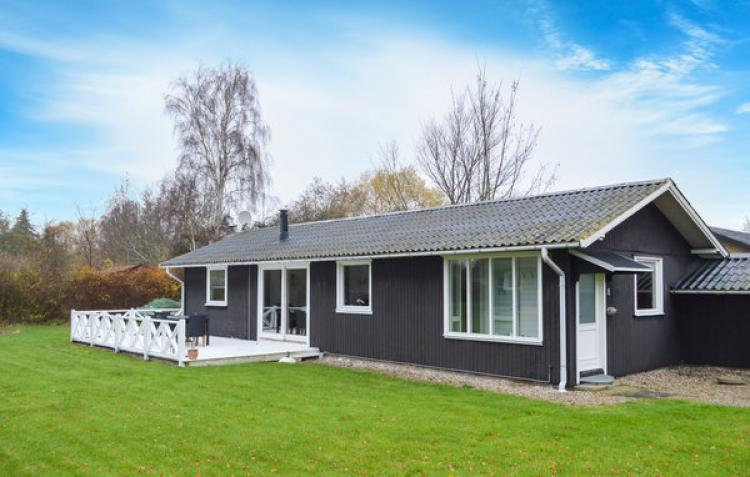 FerienhausDenemarken - Region Sjælland: Slagelse  [1]