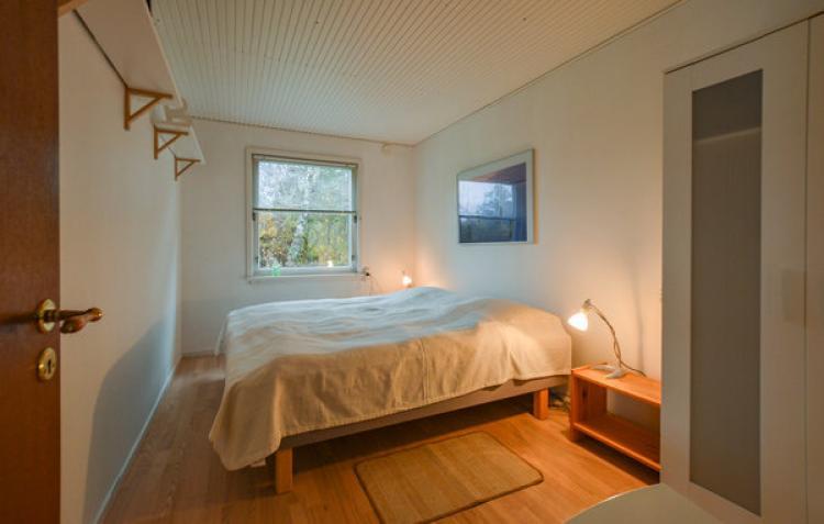 VakantiehuisDenemarken - Seeland: Slagelse  [6]
