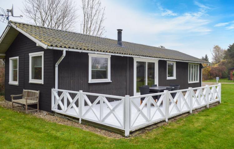 VakantiehuisDenemarken - Seeland: Slagelse  [9]