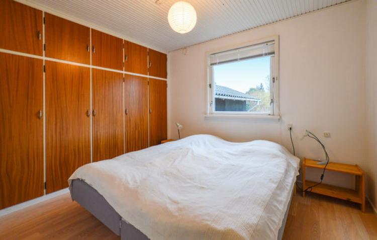 VakantiehuisDenemarken - Seeland: Slagelse  [17]