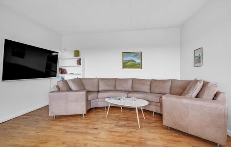 VakantiehuisDenemarken - Noord Jutland: Skagen  [4]
