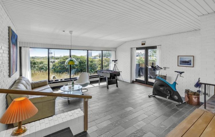 VakantiehuisDenemarken - Noord Jutland: Skagen  [3]