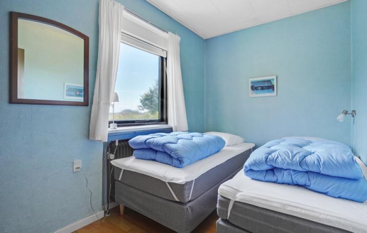 VakantiehuisDenemarken - Noord Jutland: Skagen  [15]