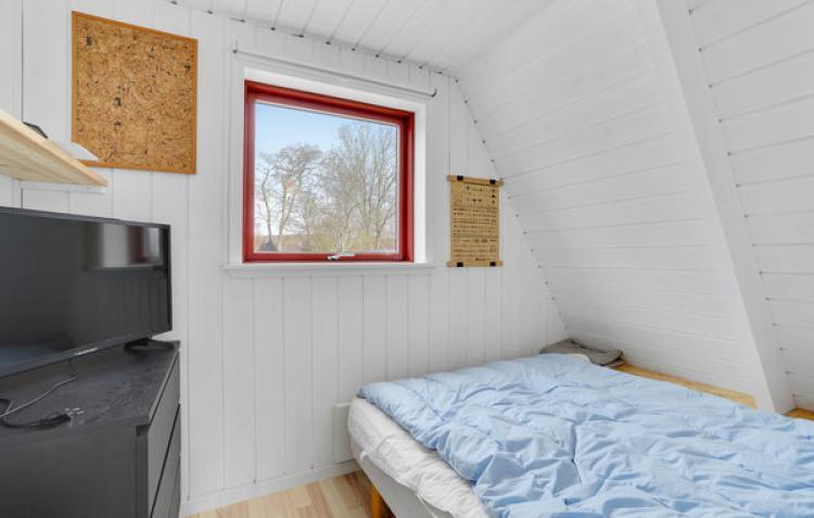 VakantiehuisDenemarken - Noord Jutland: Farsø  [17]