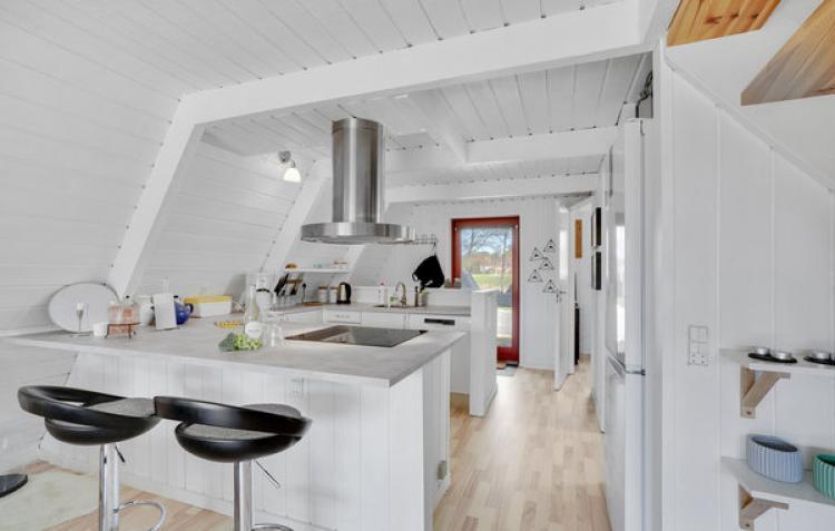 VakantiehuisDenemarken - Noord Jutland: Farsø  [6]
