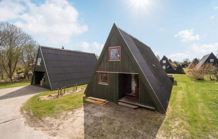 VakantiehuisDenemarken - Noord Jutland: Farsø  [11]