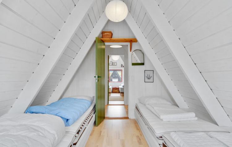 VakantiehuisDenemarken - Noord Jutland: Farsø  [20]