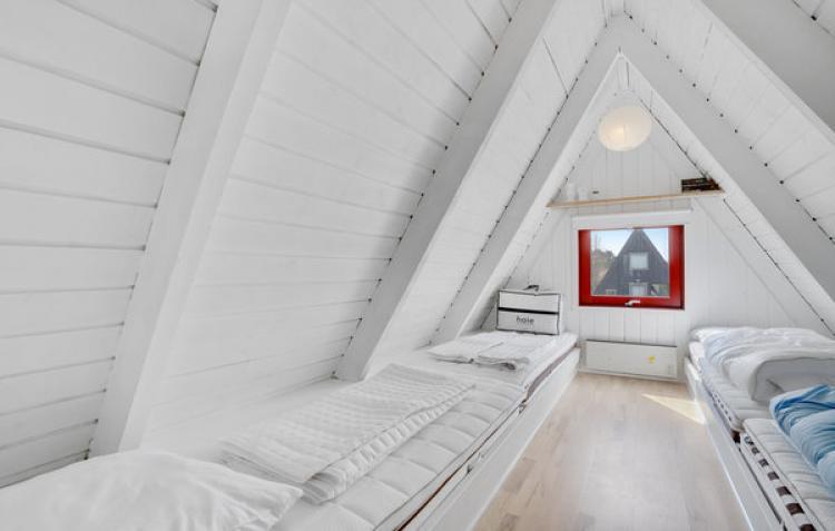 VakantiehuisDenemarken - Noord Jutland: Farsø  [18]