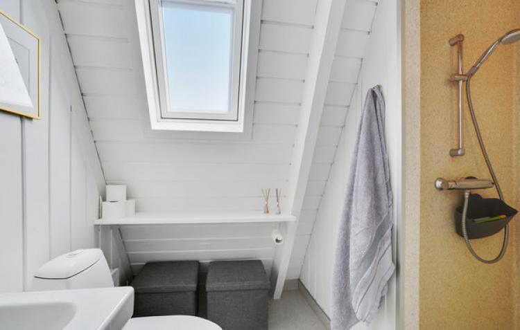 VakantiehuisDenemarken - Noord Jutland: Farsø  [22]