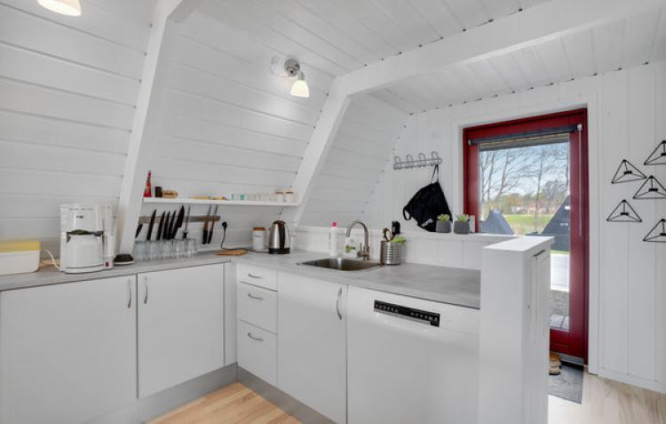 VakantiehuisDenemarken - Noord Jutland: Farsø  [15]