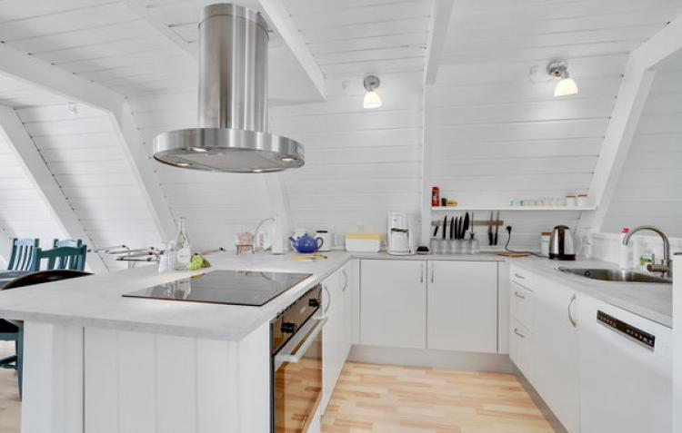 VakantiehuisDenemarken - Noord Jutland: Farsø  [7]