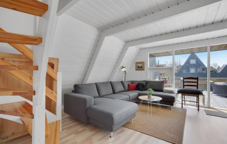 VakantiehuisDenemarken - Noord Jutland: Farsø  [4]