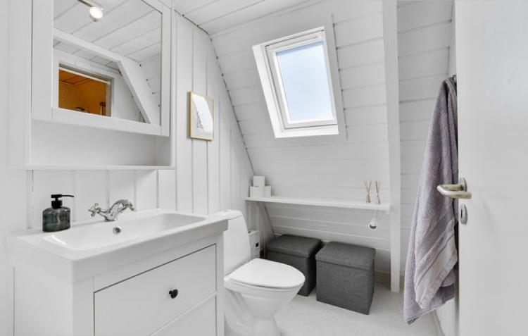 VakantiehuisDenemarken - Noord Jutland: Farsø  [21]