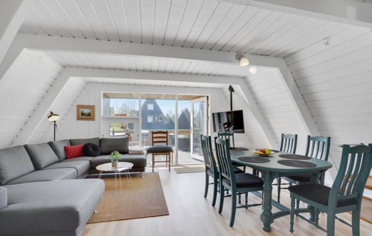 VakantiehuisDenemarken - Noord Jutland: Farsø  [2]