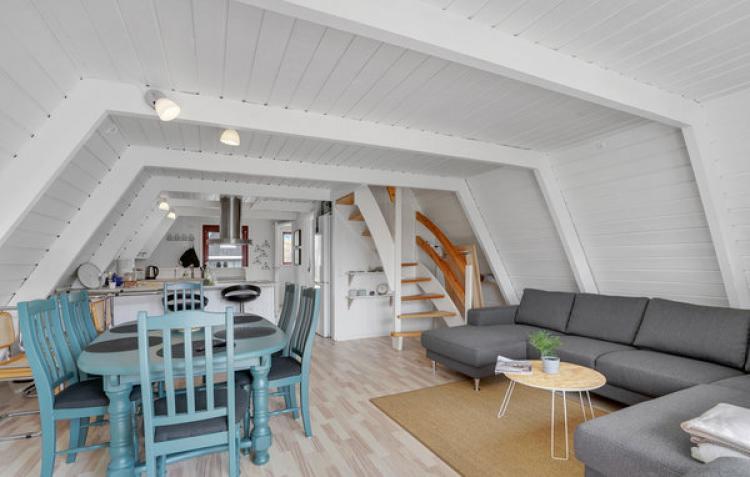 VakantiehuisDenemarken - Noord Jutland: Farsø  [5]