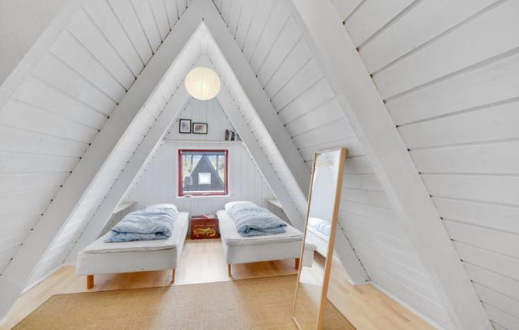VakantiehuisDenemarken - Noord Jutland: Farsø  [19]