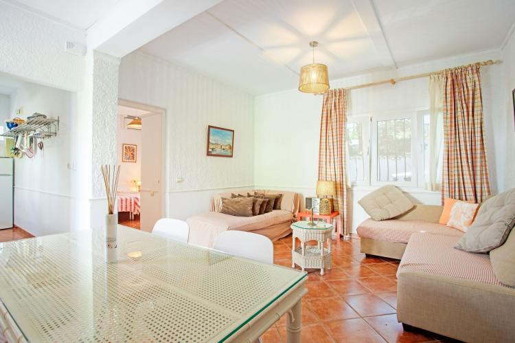 VakantiehuisSpanje - Costa del Sol: La Estrella  [9]