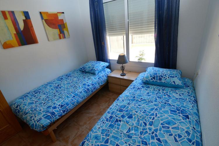 Holiday homeSpain - Costa Calida: Villa Costa de la Vida  [11]