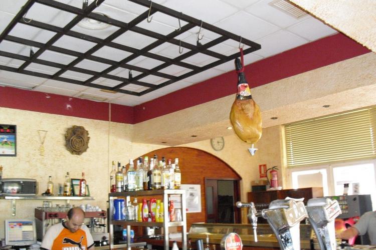 Holiday homeSpain - Costa Calida: Villa Costa de la Vida  [18]