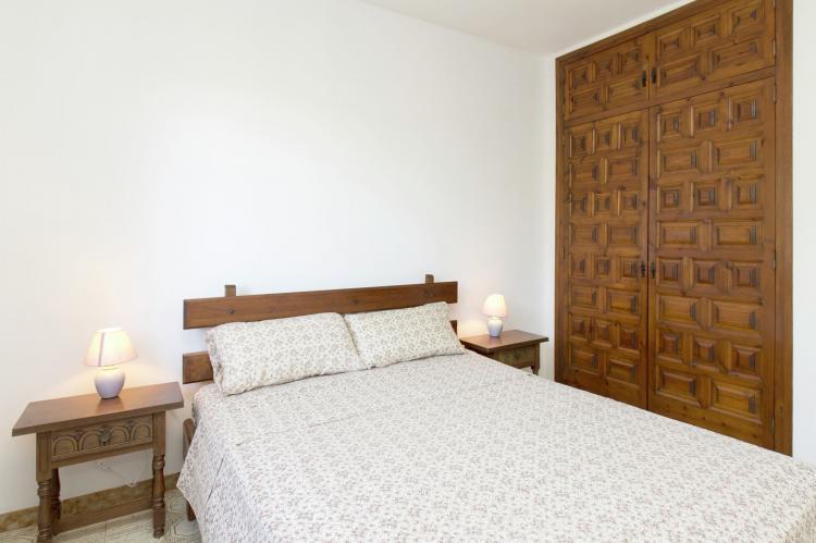 FerienhausSpanien - Costa Dorada: Nobis Los Pinos 2  [21]
