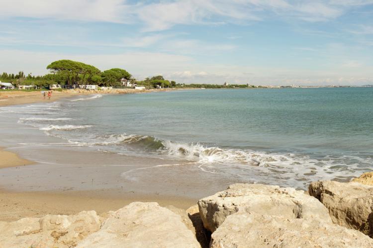 FerienhausSpanien - Costa Dorada: Nobis Los Pinos 2  [36]