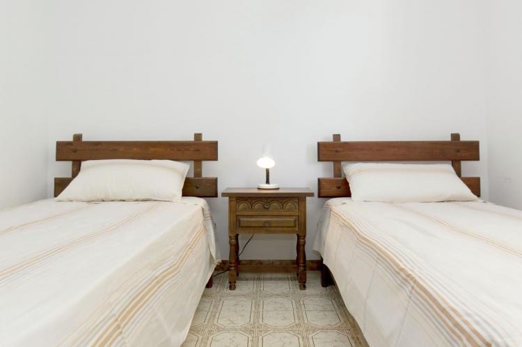 FerienhausSpanien - Costa Dorada: Nobis Los Pinos 2  [26]