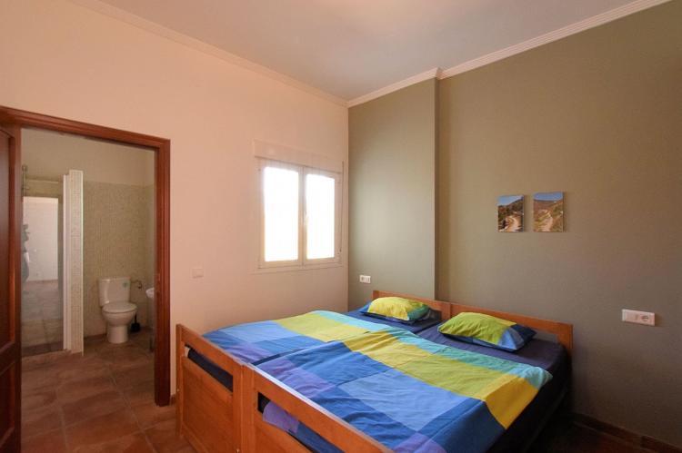 FerienhausSpanien - Costa del Sol: Villa Las Reinas  [20]