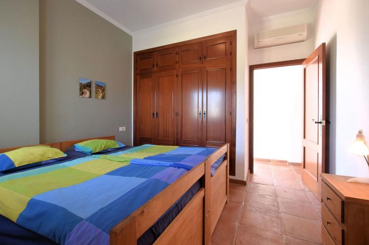 FerienhausSpanien - Costa del Sol: Villa Las Reinas  [19]