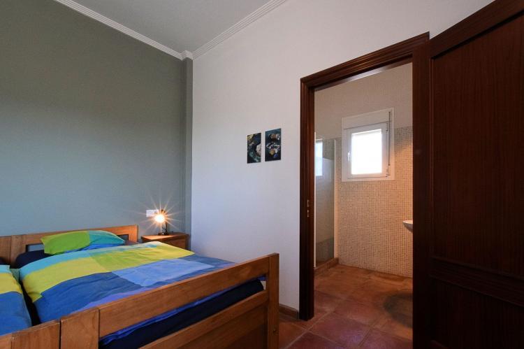 FerienhausSpanien - Costa del Sol: Villa Las Reinas  [21]