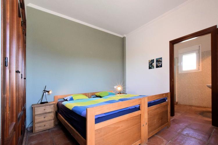 FerienhausSpanien - Costa del Sol: Villa Las Reinas  [15]