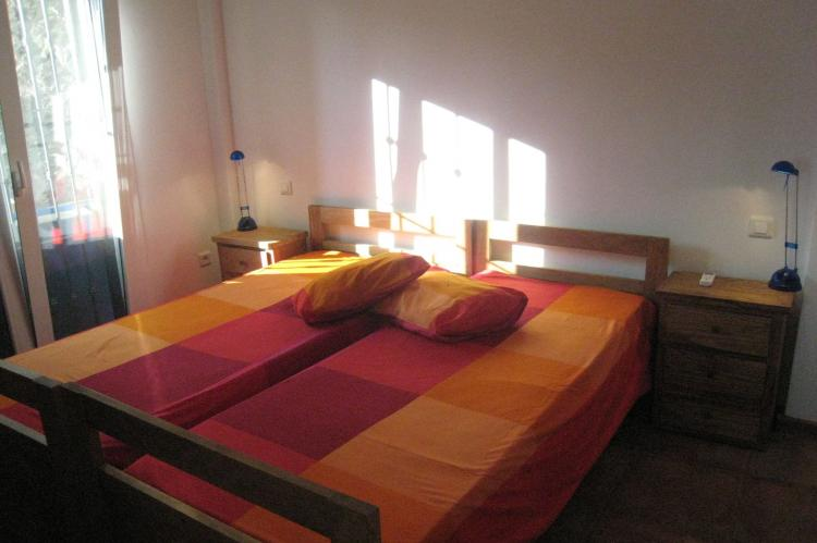 FerienhausSpanien - Costa del Sol: Villa Las Reinas  [14]