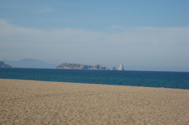 VakantiehuisSpanje - Costa Brava: Villa de Golf  [26]