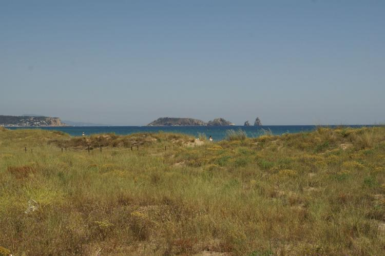 VakantiehuisSpanje - Costa Brava: Villa de Golf  [23]