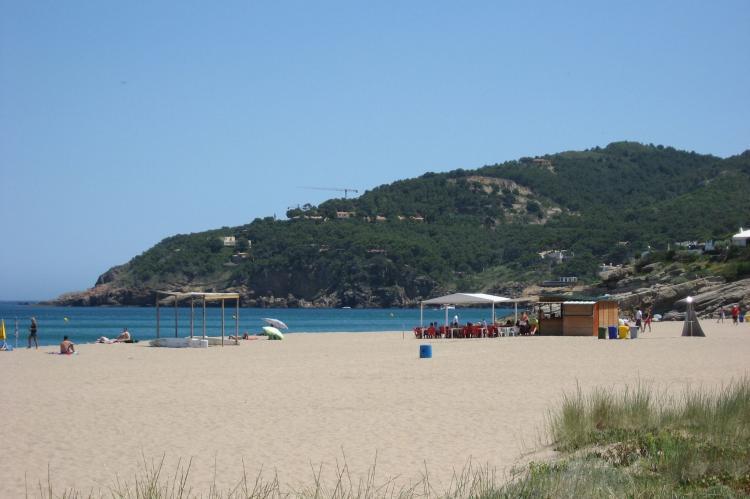 VakantiehuisSpanje - Costa Brava: Villa de Golf  [28]